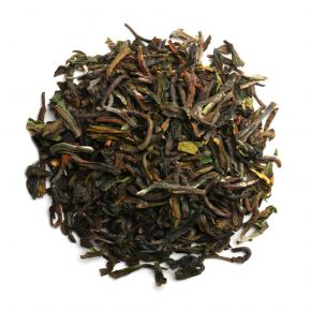 Darjeeling Gopaldhara DJ 32 F.T.G.F.O.P.1 Wonder Tea - Palais des Thés
