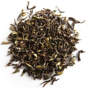 Darjeeling Puttabong F.T.G.F.O.P Second Flush