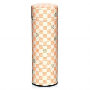Washi Canister Magical Checks