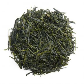 2020 New Season Japan green tea - Yabukita Shizuoka Shincha