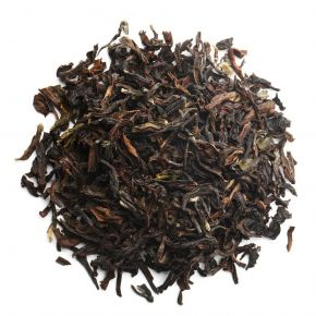 Gopaldhara Grand Oolong