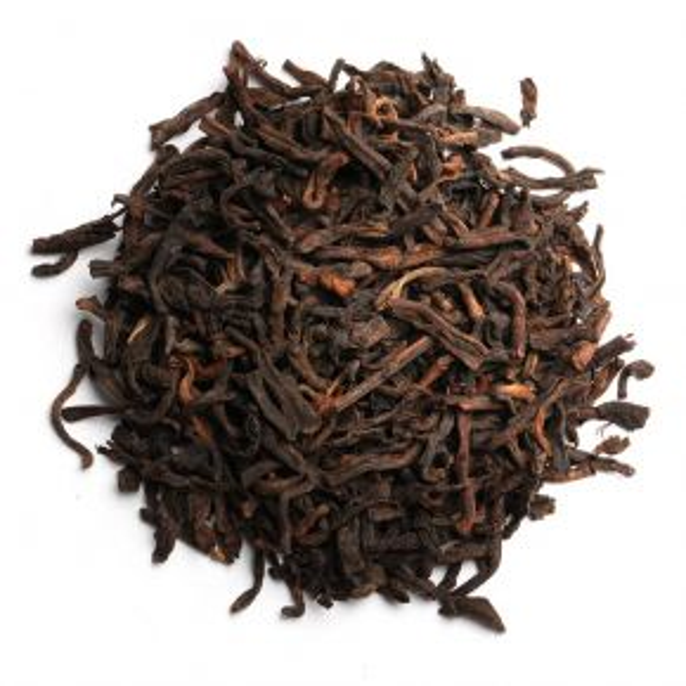 "Satemwa ""Dark Tea"""