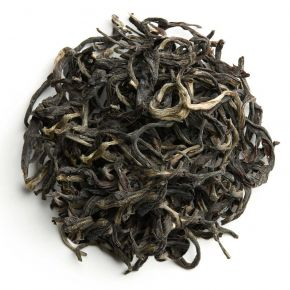 Kiptagich Purple Oolong