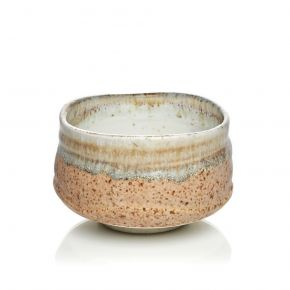 """Chawan"" Dawn Japanese Ceremonial Bowl"