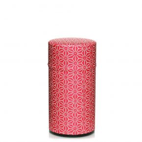 Washi Canister Constellation