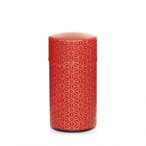 Washi Canister Golden Flakes - Christmas Edition