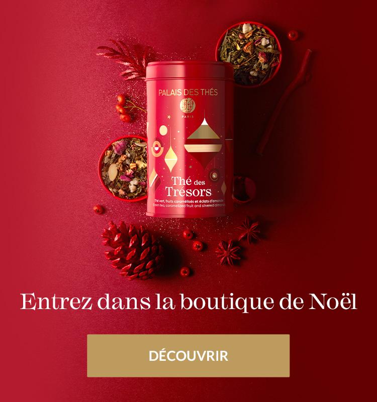 Noël Mobile