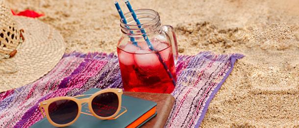 Cet été, quel amateur de thé êtes-vous ?
