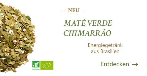Bio-Mate Verde Chimarrao