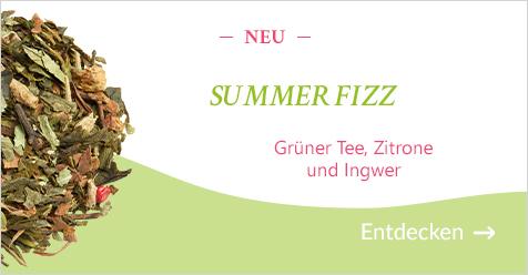 BIO Summer Fizz
