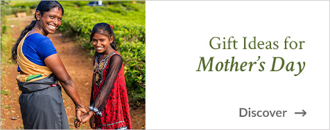 Gifts Ideas Mother's day