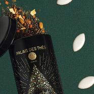 Calendrier Avent Palais Des Thes.Calendrier De L Avent The Noel 2019 Palais Des Thes