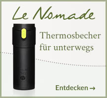 Le Nomade 350mL