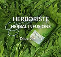 L'herboriste