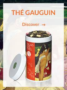 Thé Gauguin