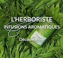L'herboriste