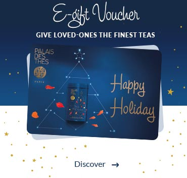 E-gift-voucher