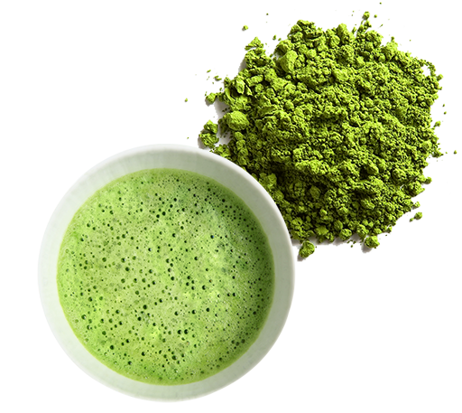 Image result for matcha